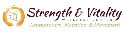 baltimore wellness center