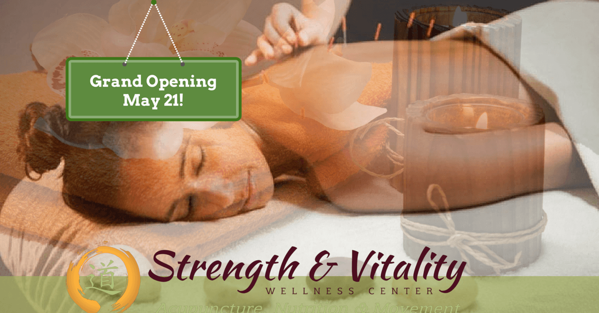 grand-opening-baltimore-acupuncture