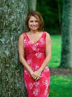 Wendy Kurtz Baltimore colon therapist