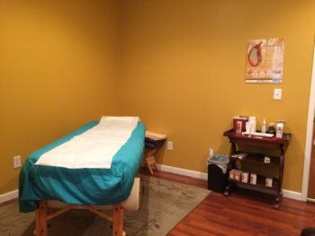 What are the Benefits of Acupuncture? - Strength & Vitality Wellness Center