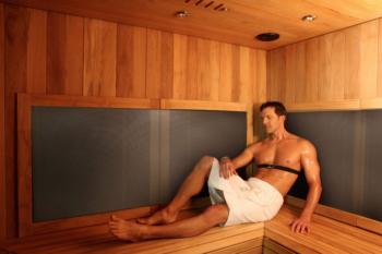 Infrared Sauna Treatments: A Comprehensive Guide - Strength & Vitality Wellness Center