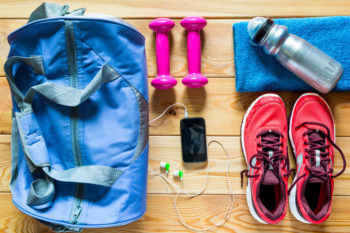 Simple Exercise to Do at Home | Strength & Vitality Wellness Center