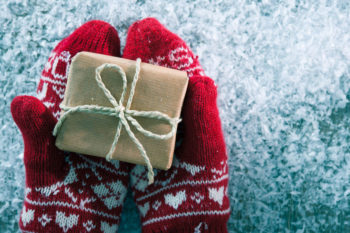 Why Give a Wellness Gift Certificate This Holiday Season? - Strength & Vitality Wellness Center