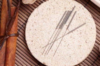 Acupuncture as a Natural Seasonal Allergy Relief | Strength & Vitality Wellness Center