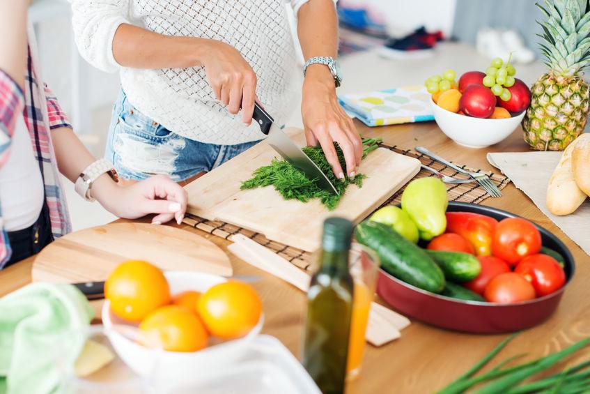 Custom Health and Wellness Programs for Your Lifestyle | Strength & Vitality Wellness Center