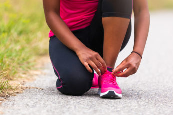 Joint Pain Relief Through Nutrition and Exercise | Strength and Vitality Wellness Center