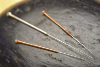 Acupuncture for Pain Management - New FDA Proposal | Strength & Vitality Wellness Center