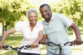 Personal Wellness Plan for All Ages | Strength & Vitality Wellness Center