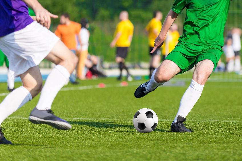 Sports Medicine Acupuncture | Strength & Vitality Wellness Center