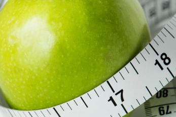 diet exercise myths